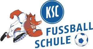 ksc_fussballschule_willi_pos ohne NIKE