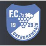 2. Spieltag der F-Jugend; HEIMSPIELTAG!